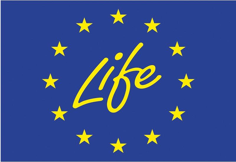 Εκδήλωση ενημέρωσης και εκπαίδευσης για το Πρόγραμμα LIFE