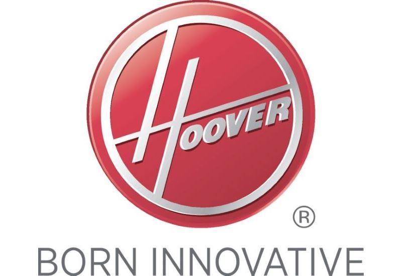 Νέα τεχνολογία πλύσης ρούχων All-in-One, από τη Hoover