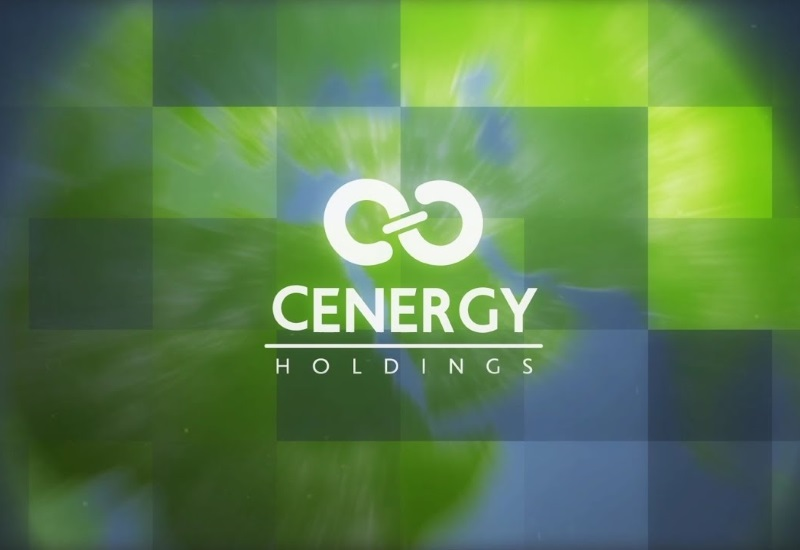 Γενική συνέλευση της Cenergy Holdings στις 30 Μαΐου