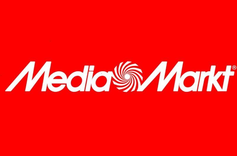 Media Markt Πάτρας: Εγκαίνια με 8.000 κόσμο
