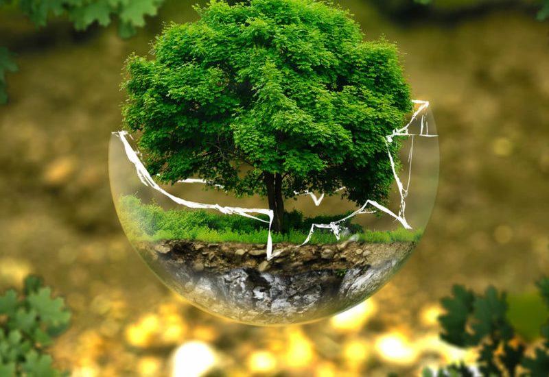 Εγκρίθηκε το Πρόγραμμα «Δράσεις Περιβαλλοντικού Ισοζυγίου» για το 2017