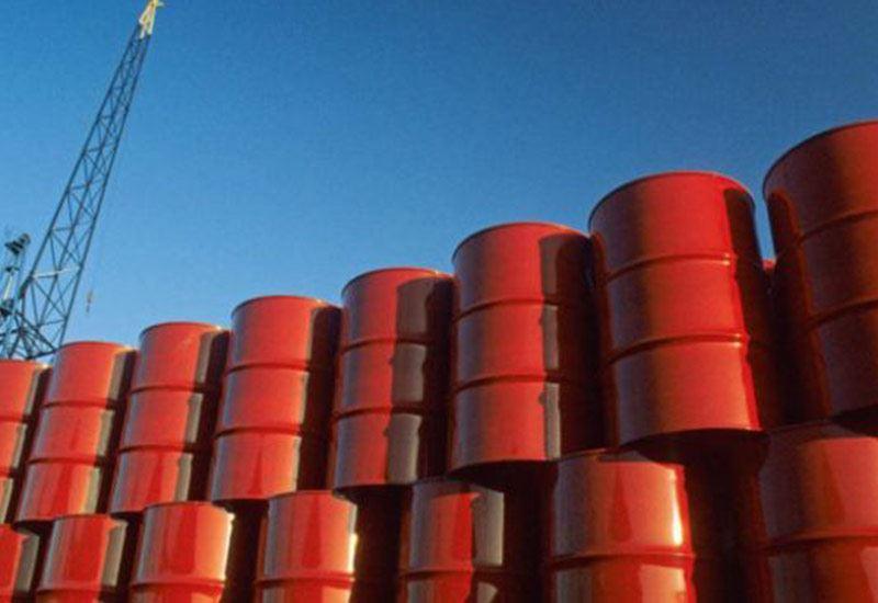 Καθοδικά σήμερα οι τιμές πετρελαίου στις ασιατικές αγορές