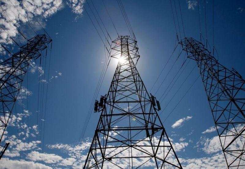 Επίλεκτος: Νέα σύμβαση με ΔΕΗ για προμήθεια ηλεκτρικής ενέργειας
