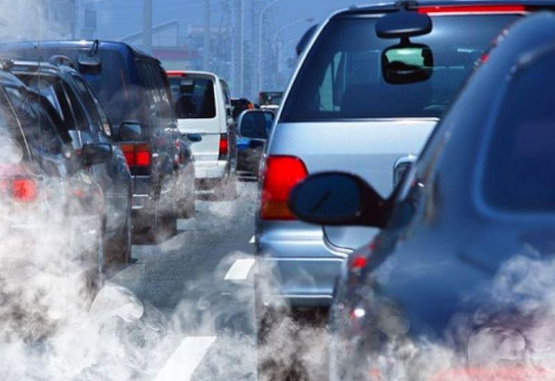 Έρευνα από Γάλλους εισαγγελείς για τις εκπομπές ρύπων στον όμιλο PSA