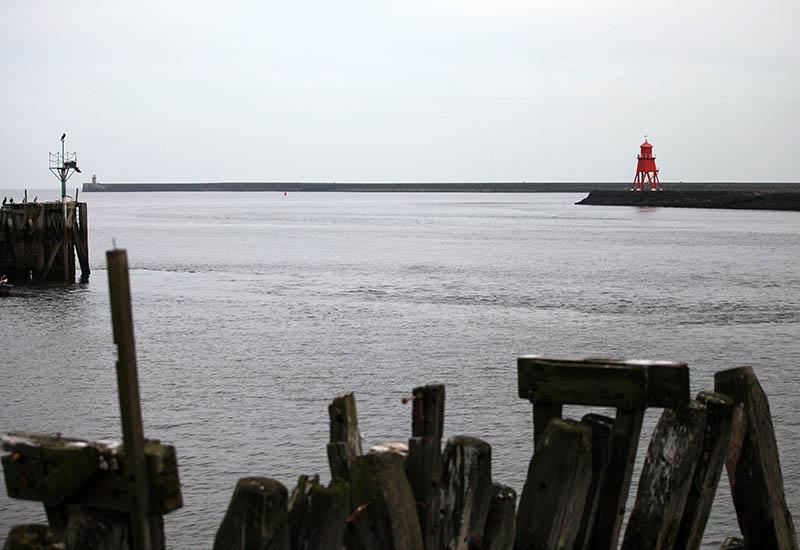 Διαβούλευση για την περιβαλλοντική κατάσταση των θαλάσσιων υδάτων