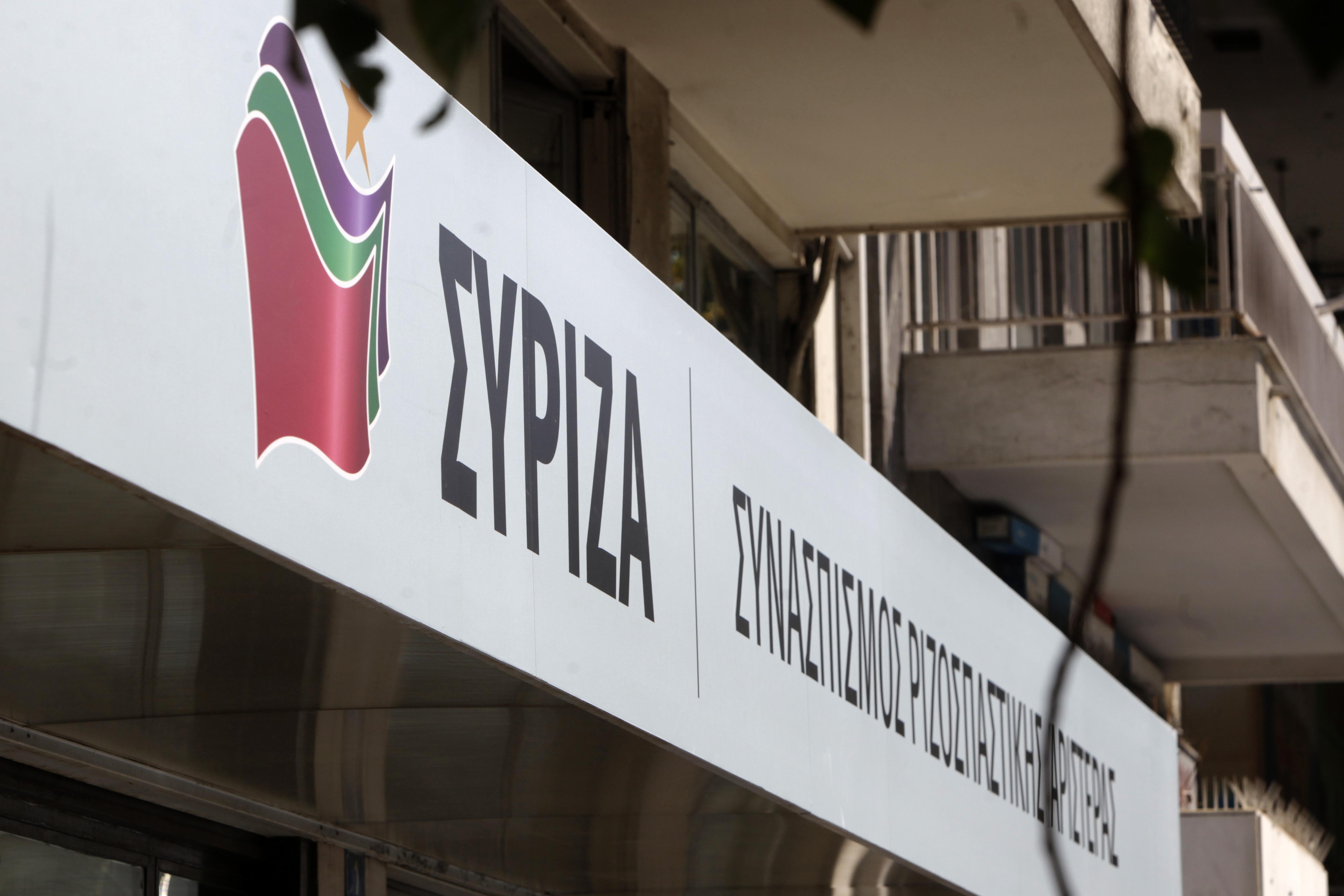 ΠΓ ΣΥΡΙΖΑ: Υπερασπιζόμαστε τη διατήρηση του δημόσιου χαρακτήρα της ΔΕΗ