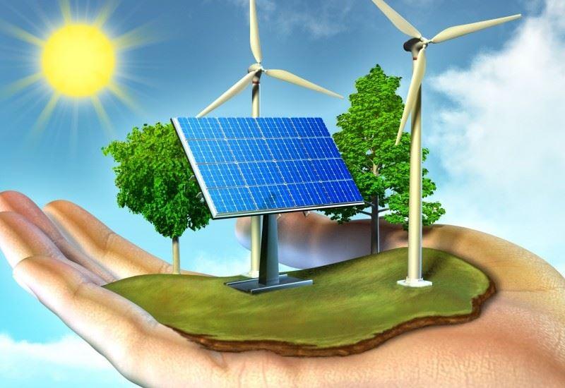 «Πράσινο φως» στην εγκατάσταση ΑΠΕ σε δασικές εκτάσεις