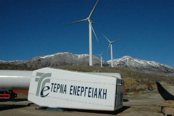ΤΕΡΝΑ ΕΝΕΡΓΕΙΑΚΗ – ΗΡΩΝ: Διαθέτουν τις πρώτες μακροχρόνιες Συμβάσεις Πώλησης Ενέργειας (PPAs) στην Ελλάδα
