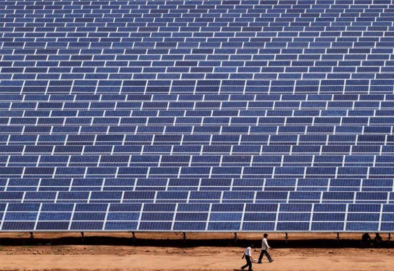 Ινδία: Επενδύσεις 1 τρισ. δολ. για την αναμόρφωση του ενεργειακού τομέα