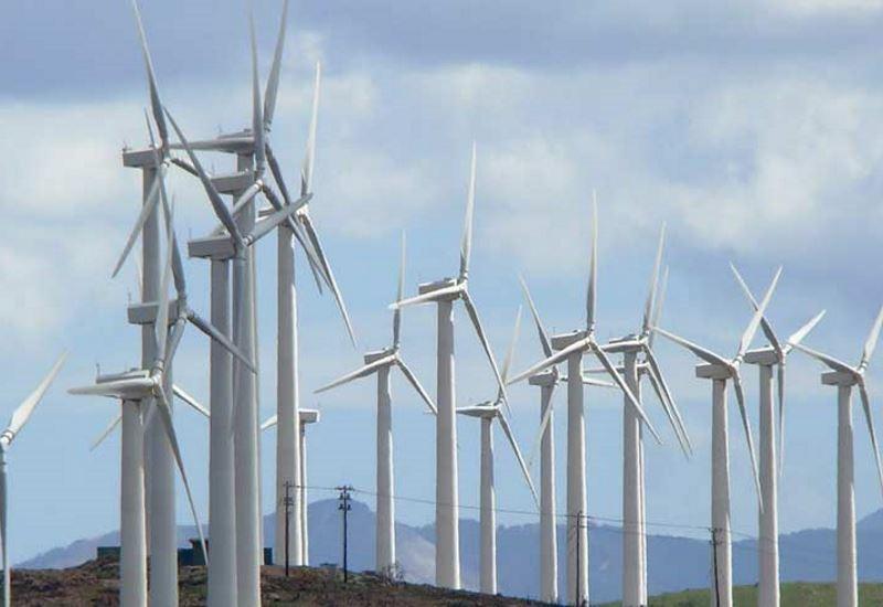 ΤΕΡΝΑ Ενεργειακή: Συγκροτήθηκε σε σώμα το Διοικητικό Συμβούλιο