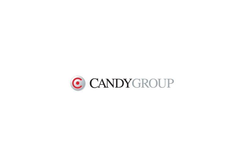Ξανά ανάπτυξη στην ευρωπαϊκή αγορά για τον όμιλο Candy
