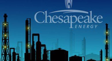 Chesapeake+Image