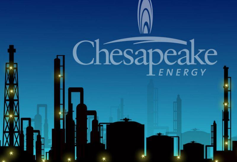Κέρδη στο α΄ τρίμηνο για την Chesapeake Energy