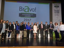 EPE_Bravo_Sustainability_Award (2)