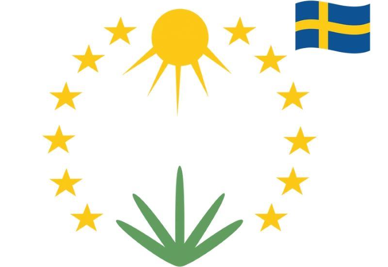EUBCE: Το 25ο Ευρωπαϊκό Συνέδριο και η Έκθεση Βιομάζας στις 12-15 Ιουνίου στη Στοκχόλμη