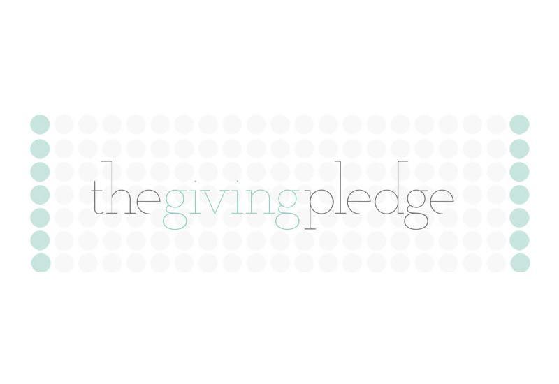 Ο Sir Στέλιος Χατζηιωάννου γίνεται μέλος της πρωτοβουλίας «Giving Pledge»