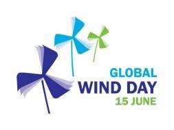 Global_Wind_Day