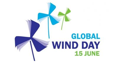 Global_Wind_Day