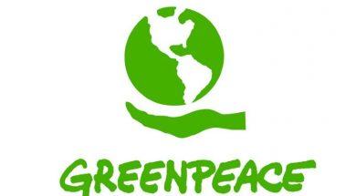 Greenpeace (1)