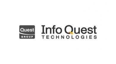 INFO_QUEST_TECHNOLOGIES-600×293