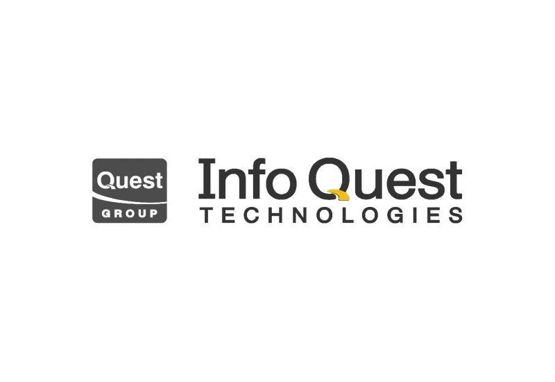 Πιστοποιήθηκε η Info Quest Technologies για το σύστημα Περιβαλλοντικής Διαχείρισής της