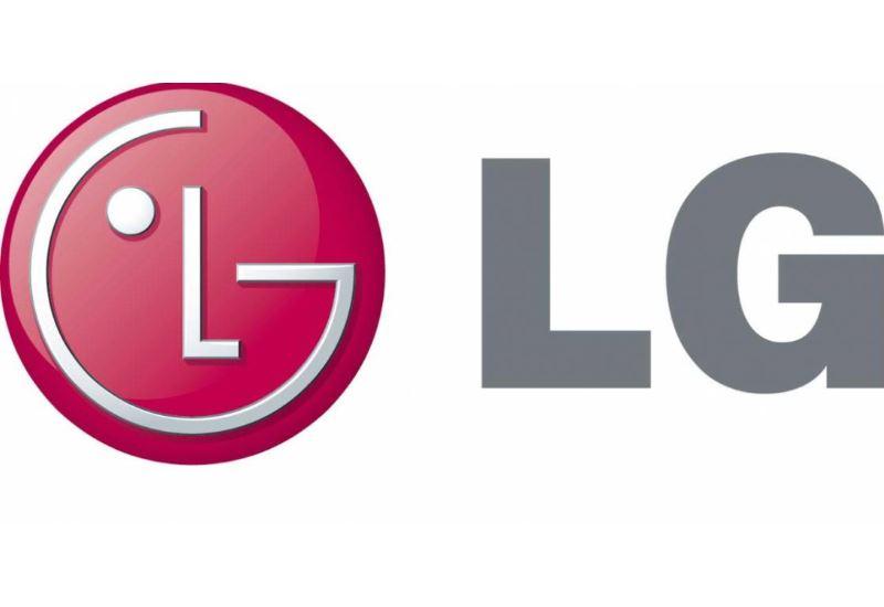 Συνεργασία LG με το Δήμο Θεσσαλονίκης