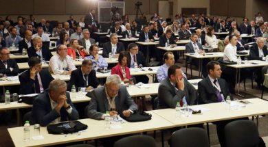OIL&GAS_συνεδριο