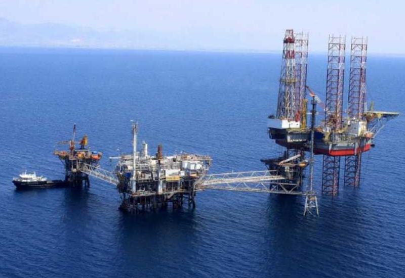 ΕΛΠΕ – TOTAL- ExxonMobil: Σε δυο σημεία της Κρήτης οι έρευνες για υδρογονάνθρακες