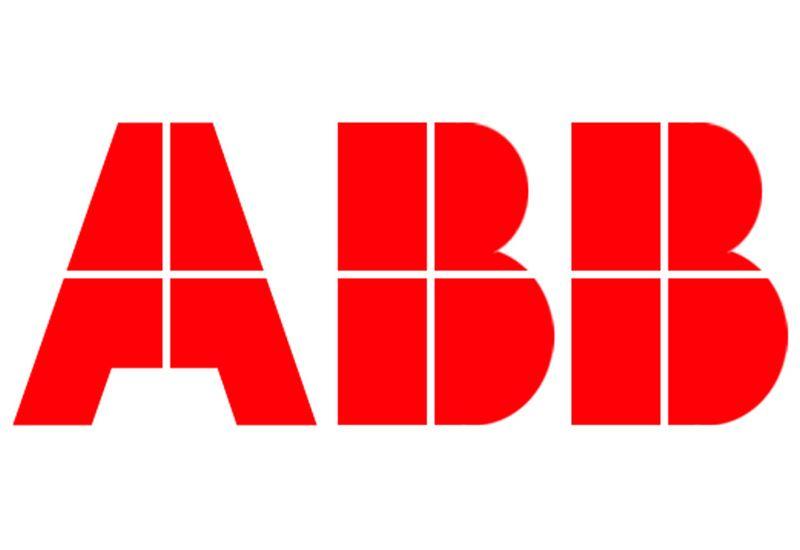 ABB: Έργο 270 εκ. ευρώ για τη διασύνδεση Αγγλικού και Γαλλικού Συστήματος Ηλεκτρικής Ενέργειας