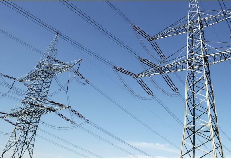 ΥΠΕΝ: Ικανοποίηση για την εξαγορά του 24% του ΑΔΜΗΕ από την State Grid