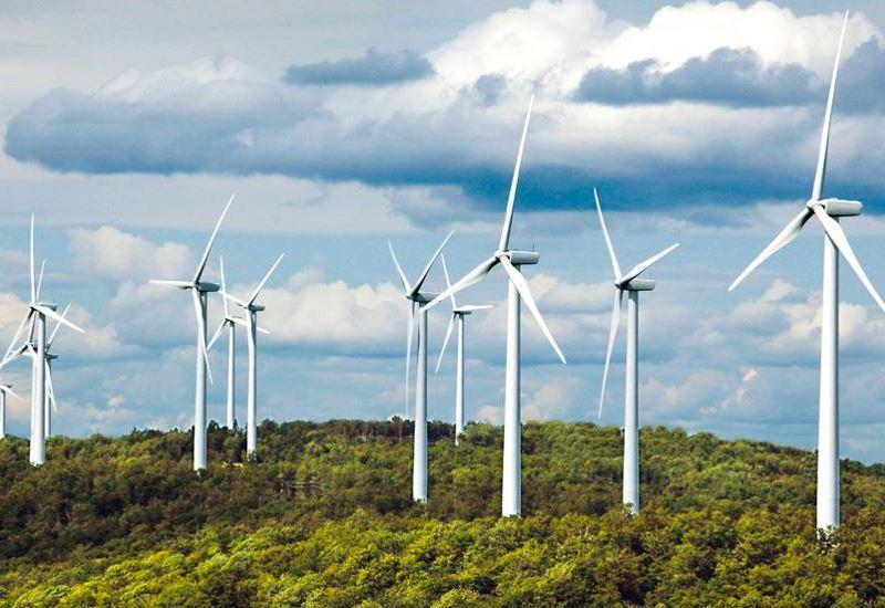 ΡΑΕ: Άδεια παραγωγής για αιολικό 27,6 MW στη Βοιωτία