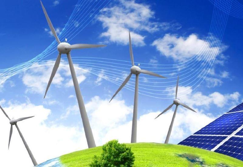 Κομισιόν: Ναι στο σχέδιο στήριξης της Γαλλίας για παραγωγή ΑΠΕ