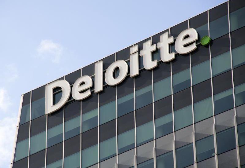 Ειδική έκδοση της Deloitte «Emerging Stronger»