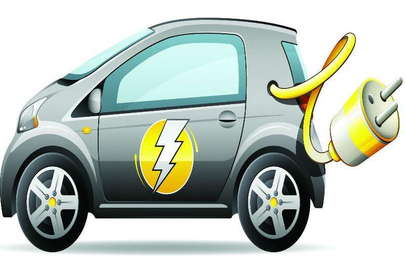 Η ΝΔ δεσμεύεται μείωση του ΦΠΑ στην ηλεκτροκίνηση