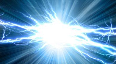 electricity_spark