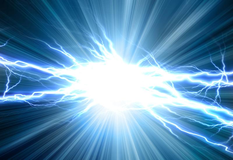 """Το Μεταπτυχιακό Πρόγραμμα """"Ενέργεια: Στρατηγική, Δίκαιο & Οικονομία"""""""