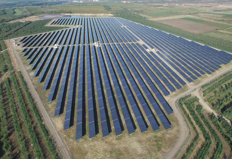 Σε δημόσια διαβούλευση τον Μάιο το σχέδιο νόμου για τους ενεργειακούς συνεταιρισμούς