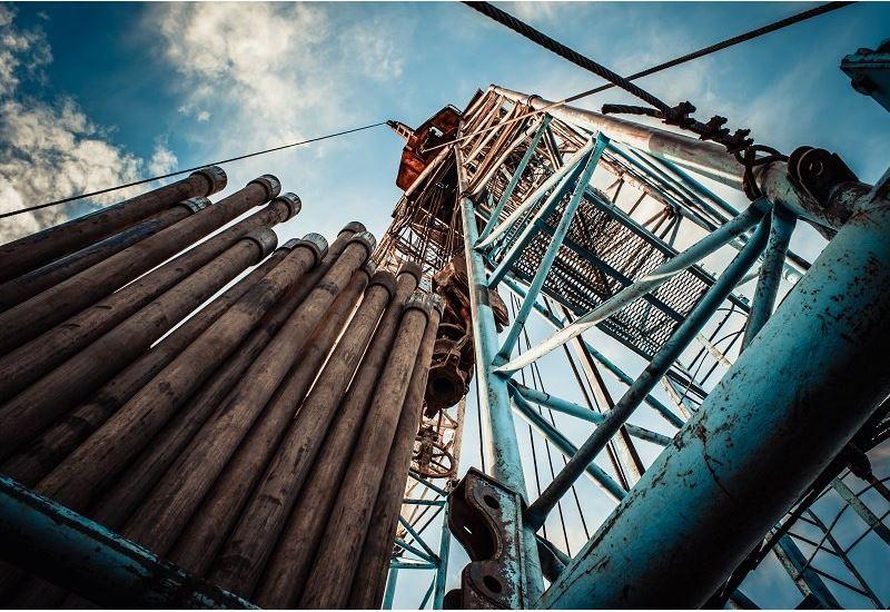 Αργεντινή: Επένδυση 2,3 δισ. δολ. για το σχιστολιθικό αέριο