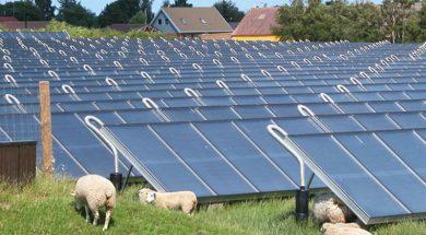 fotovoltaika-provata