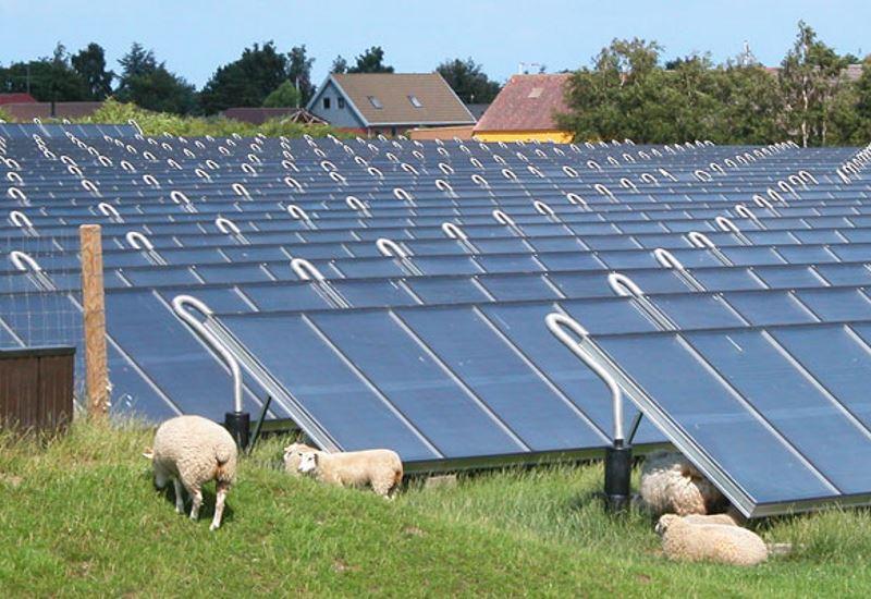 Αγροτική Εσπερίδα στον Αλμυρό για φωτοβολταϊκά και επενδύσεις