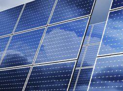fotovoltaika-s
