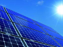 fotovoltaika03