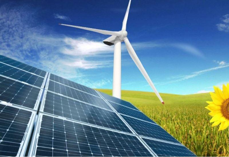 Δυσεύρετο το δίκτυο…για αγροτικά φωτοβολταϊκά