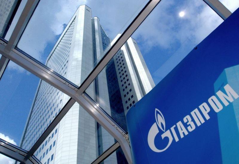 """""""Κουνάει μαντήλι"""" στην Τουρκία η Gazprom;"""