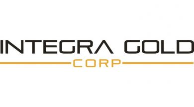 integra-gold-corp-logo