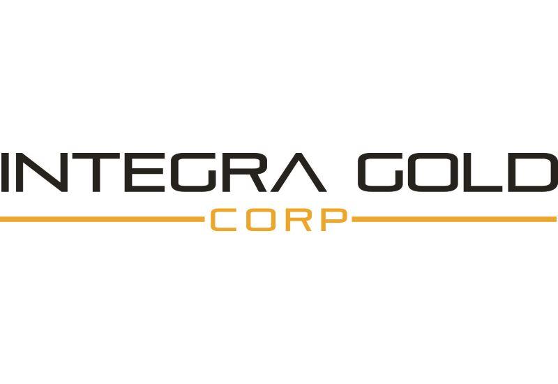 Συμφωνία για εξαγορά της Integra από την Eldorado Gold