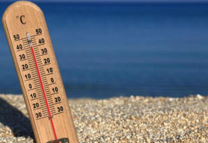 Δήμος Αθηναίων: Κλιματιζόμενες αίθουσες σήμερα για τους πολίτες