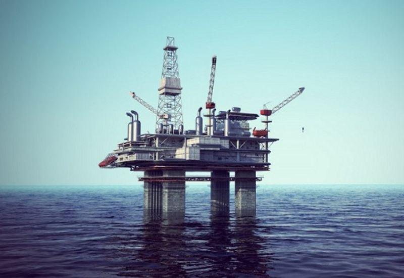 ΕΤΑΑ: Χρηματοδότηση κυπριακών αποθεμάτων φ/α εφόσον επιλυθεί το Κυπριακό