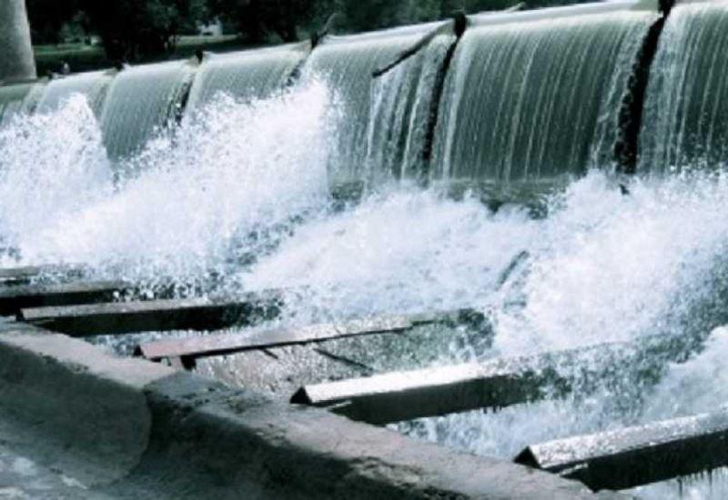 ΡΑΕ: Άδειες παραγωγής για τρία μικρά υδροηλεκτρικά