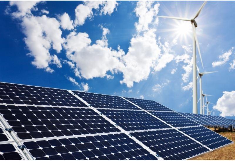 ΥΠΕΝ: Υπουργική απόφαση για τον εικονικό ενεργειακό συμψηφισμό
